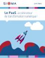 Services Paas : le Cloud qui accélère votre transformation numérique
