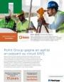 Rohit Group gagne en agilité en passant au cloud AWS