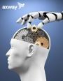 Optimisation des processus métier grâce à l'Intelligence Opérationnelle