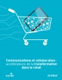 Pourquoi externaliser les <br/>Communications Unifiées ?