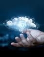Sécurité dans le Cloud : choisir la bonne suite collaborative