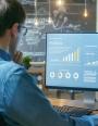 Analyse de données, Big Data et IA : Où en sont les entreprises françaises ?