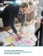 Les meilleures pratiques pour une gestion des fournisseurs effective et efficace
