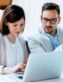 Avis d'expert - Comment mener de manière simple et globale sa campagne d'entretiens annuels