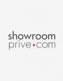 Cas client - Showroomprivée