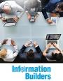 BI Intégrée : les atouts pour votre entreprise