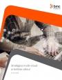 Stratégies multi-cloud orientées valeur : guide de mise en oeuvre