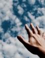 Prédictibilité des coûts du cloud : mission impossible ?