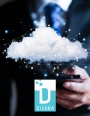 Les 11 points pour construire une architecture cloud pérenne