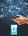 Le cloud accélérateur des services managés
