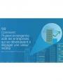 PME et ETI en phase de croissance : comment adapter votre datacenter ?