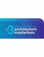 Les 3 raisons d'opter pour une architecture Masterless