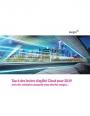 Top 6 des leviers d'agilité Cloud pour 2019
