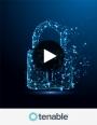 Minimisez votre Cyber Exposition en Sécurisant les Actifs Dynamiques