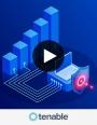 Cyber Exposition une nouvelle discipline pour comprendre et réduire les Cyber Risques