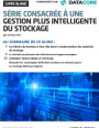 Virtualization & Cloud review : Gestion plus intelligente du stockage