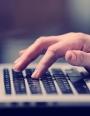 Etude de cas : Protéger ses utilisateurs Office 365 du Spear Phishing
