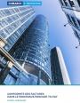 Etude : Conformité des factures dans le processus procure-to-pay