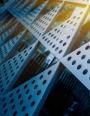 Témoignages : utiliser les innovations technologiques pour rendre les villes plus performantes