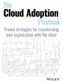 Guide : comment adopter le cloud ?