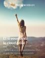 Cloud privé : six questions à se poser avant de choisir son hébergeur