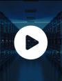 Webinar : 3 étapes pour fournir rapidement des données fiables aux utilisateurs