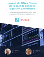 Interview : l'avenir du DBA à l'heure de la base de données à gestion automatisée