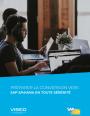 Comment préparer votre conversion vers SAP S/4HANA ?