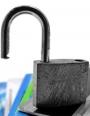 Les outils pour améliorer la sécurité de votre DNS