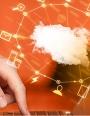 Fiche technique :  Relier les environnements cloud et on-premise