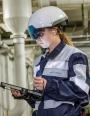 Retour d'expérience : VINCI Energies modernise ses outils de gestion de projet
