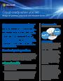 Bâtir une infrastructure hybride avec Windows Server 2019 : pourquoi, comment ?