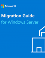 Windows Server : Guide de migration vers Azure