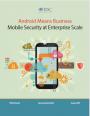 Comment répondre aux défis de sécurité mobile avec Android