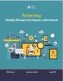 Gestion des utilisateurs mobiles en entreprise avec Android
