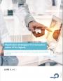 3 étapes pour aligner métier et IT grâce à la gestion du portefeuille applicatif