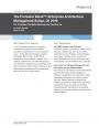 Enterprise Assets Management : quels critères d'évaluation pour choisir sa solution ?