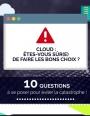 Migration vers le cloud : comment faire son choix entre toutes les offres existantes ?