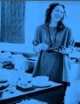 Retail et magasins, entre le physique et le numérique : Comment repenser, réinterpréter et réinventer votre point de vente