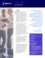 Amway India réduit les délai de réplication de ses données