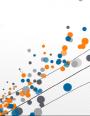 Les 5 visualisations de données les plus influentes de l'histoire