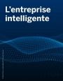 L'analyse et la collecte des données facilitées par les technologies intelligentes