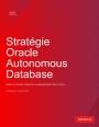 Réduire les tâches fastidieuses et les erreurs humaines en automatisant la gestion des bases de données