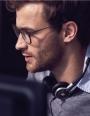 Améliorer le confort et la productivité de ses téléacteurs - Témoignage de Transcom