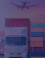 Comment l'IoT permet la mise en place d'une supply Chain intelligente et connectée