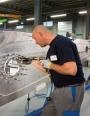 Cas client FIGEAS AERO - Comment sécuriser la digitalisation des process industriels pour garantir la fiabilité des délais de production.