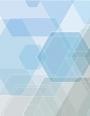 Cas client Algonis (ISHA) - Mise en place d'infrastructure serveur Hyperconvergée : enjeux et solutions retenues