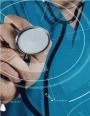 Cas client Centre Hospitalier de Millau - La solution SANsymphonyTM de DataCore au service permanent des patients