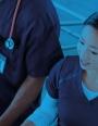 L'avenir des Hôpitaux : prendre soin des données et sauver des vies