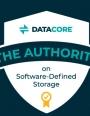 Réduire les coûts d'infrastructure des data centers grâce au Software-Defined Storage
